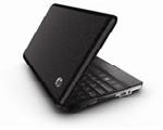 HP Mini 110-1025TU (VF077PA#AKL)