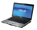 ASUS F83T DRIVERS DOWNLOAD