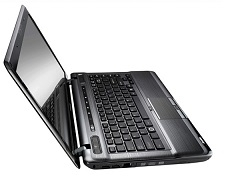TOSHIBA Satellite P745-1012XT
