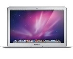 APPLE MacBookAir 13.3-inch/SSD128GB