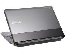 SAMSUNG-RC418-S05TH