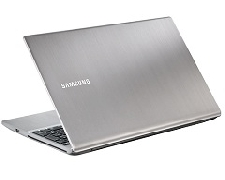 SAMSUNG NP700Z4A-S02TH