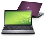 DELL STUDIO  1450 (Windows 7 Home Premium) P8700