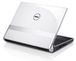 DELL Studio XPS M1340/P9600