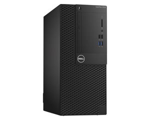 Dell Optiplex 3050MT-SNS36MT005