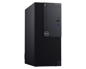 Dell Optiplex 3060MT-SNS36MT002