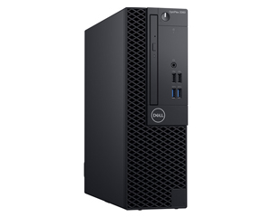 Dell Optiplex 3060SF-SNS36SF004