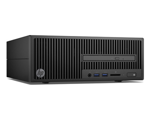 HP Prodesk 280SFFG2 (3TV57PA#AKL)