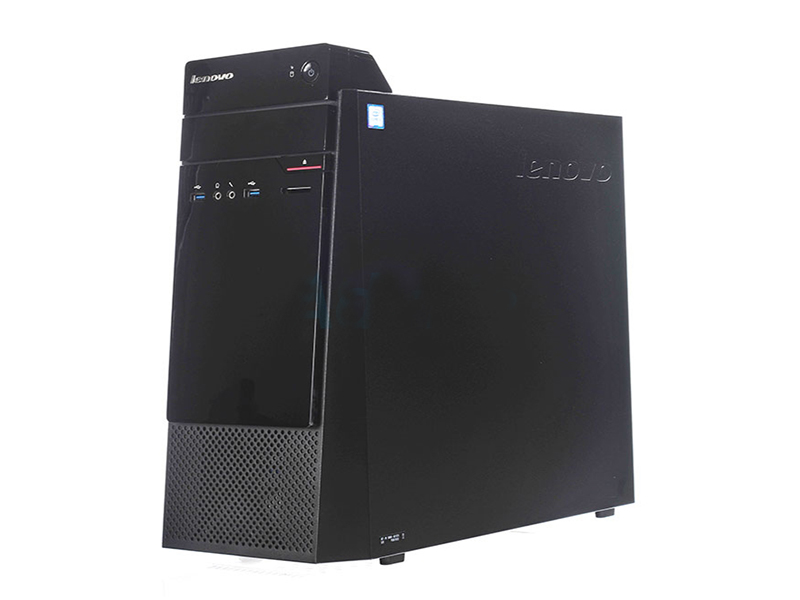 Lenovo ThinkCentre S510 10KWA014TA