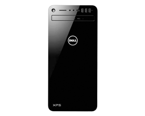 Dell XPS 8930-W26785147PRTHW10