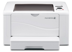 Xerox DocuPrint P255dw
