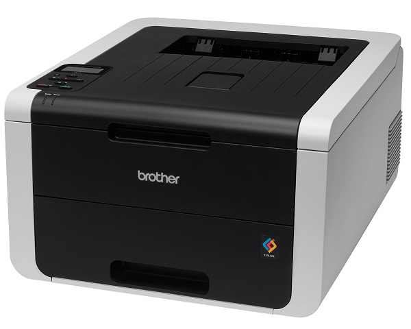 Brother BROTHER Color HL-3170CDW