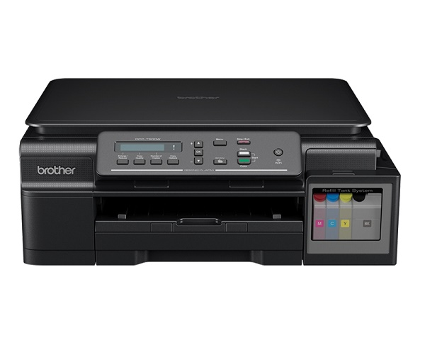 Brother BROTHER DCP-T300 + INK TANK
