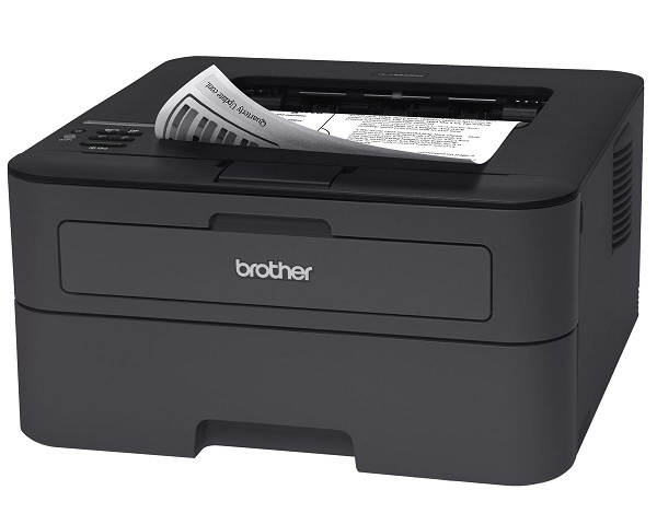 Brother BROTHER HL-L2360DN