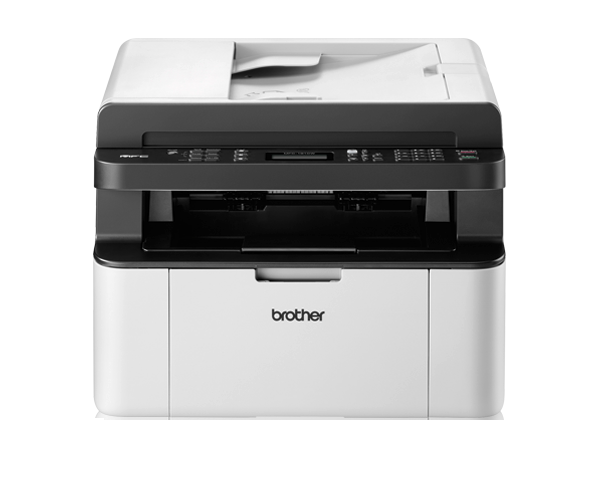 Brother BROTHER MFC-1910W