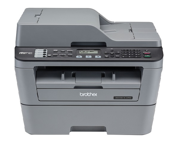 Brother BROTHER MFC-L2700D
