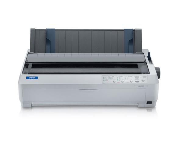 Epson EPSON LQ-2090 DOT-MATRIX