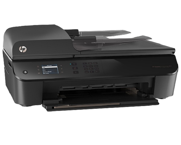 HP Advantage 4645