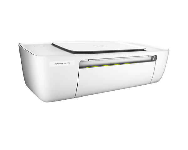 HP HP DeskJet Ink 1112