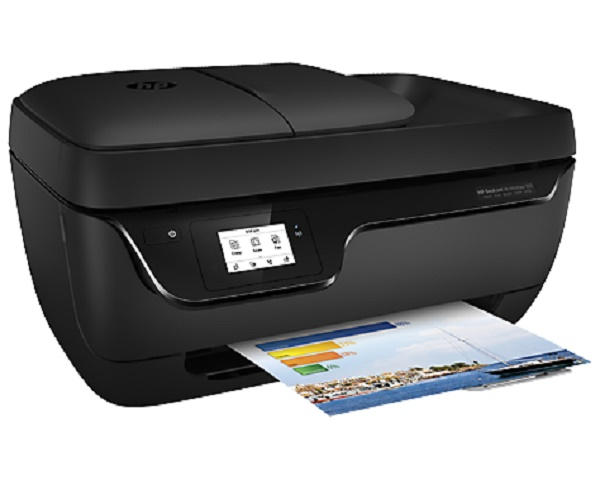 HP HP DeskJet Ink Advantage 3835