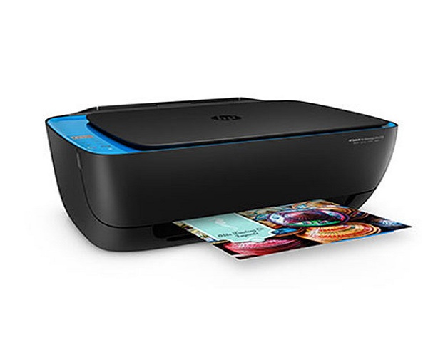 HP HP DeskJet Ink Advantage Ultra 4729