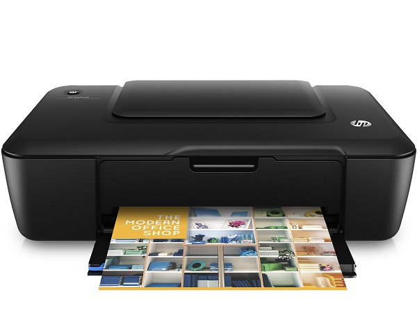 HP HP DeskJet Ultra Ink Advantage 2029
