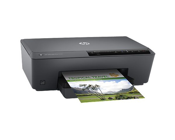 HP HP-OFFICEJET PRO 6230 EPRINTER