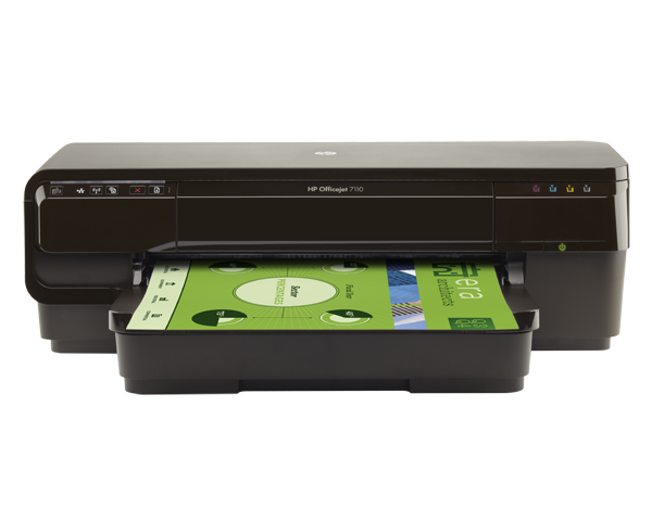 HP HP WIDE FORMAT EPRINTER HP-OJ7110 CR768A