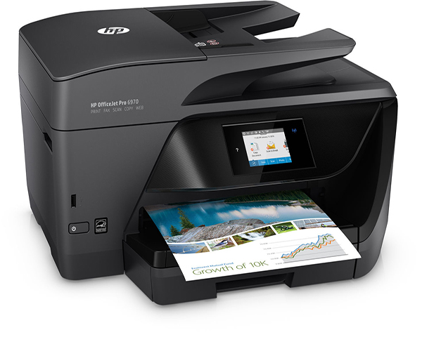 hp officejet 6500a plus error 0xc19a0013. Black Bedroom Furniture Sets. Home Design Ideas