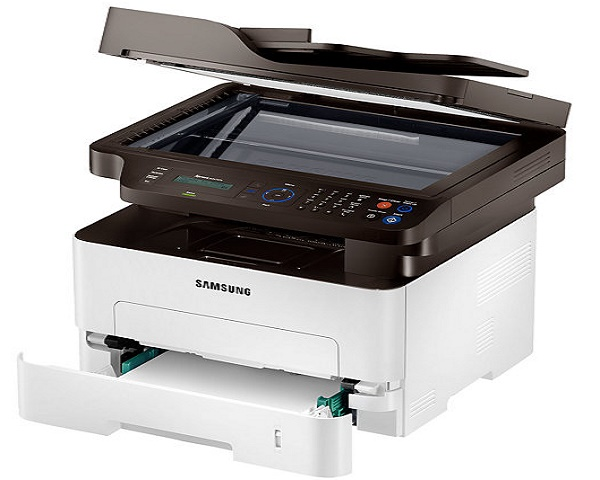 samsung samsung sl m2675fn printer samsung printer laser. Black Bedroom Furniture Sets. Home Design Ideas
