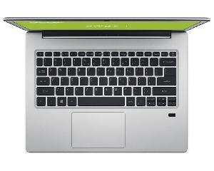 Acer Swift 1 SF113-31-P1TS, P85H, P05F