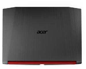 acer nitro 5 an515 51 f62a notebook laptop review spec promotion price. Black Bedroom Furniture Sets. Home Design Ideas