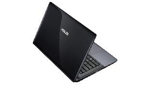 ASUS X45VD FOXCONN BLUETOOTH WINDOWS 7 DRIVER
