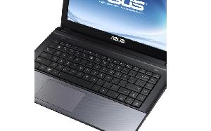 ASUS X45VD LAN DRIVERS WINDOWS 7