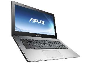 ASUS X450CC INTEL BLUETOOTH DRIVER UPDATE