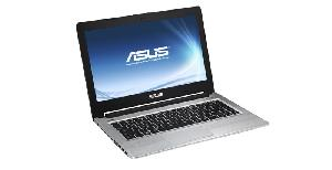 ASUS S46CM WIRELESS DISPLAY DRIVERS FOR WINDOWS 10