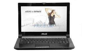 DRIVER UPDATE: ASUS N43SM WIRELESS CONSOLE3