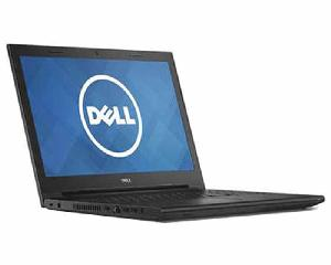 DELL Inspiron 3567-W5655120TH