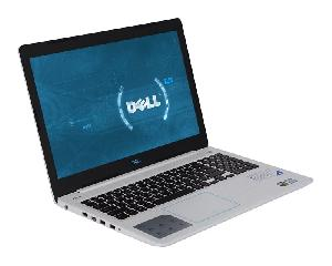 DELL G3 15 3579 Gaming-W56691425THW10 White | Notebook Laptop review spec  promotion price - Notebookspec com
