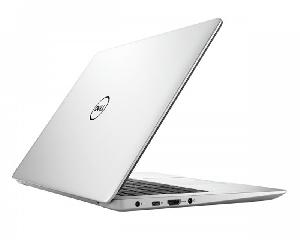 DELL Inspiron 13 5370-W566911004PTHW10 | Notebook Laptop