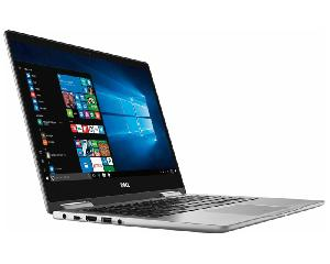 DELL Inspiron 7373 2-in-1-W56791002KTHW10 | Notebook Laptop review spec  promotion price - Notebookspec com