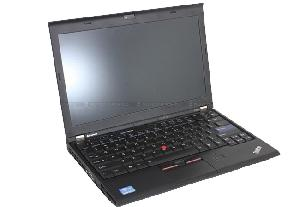 LENOVO-ThinkPad-X220-4290LY8