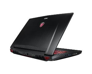MSI GT72 DOMINATOR PRO G WINDOWS 8.1 DRIVER DOWNLOAD
