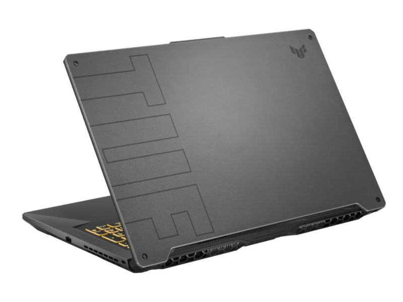 AMD Notebook