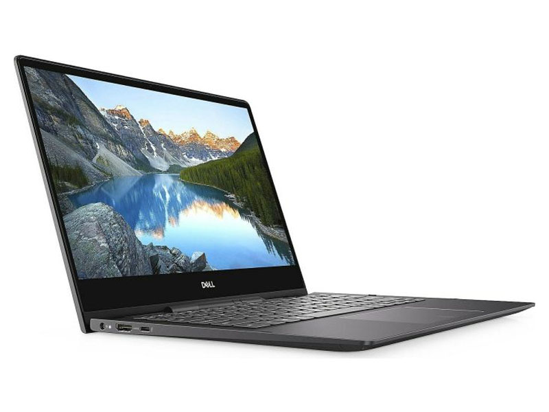 Inspiron%2013%207391%202 in 1 l