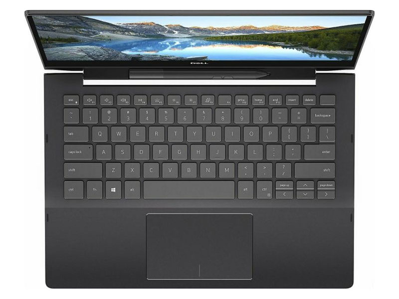 Inspiron%2013%207391%202 in 1 t
