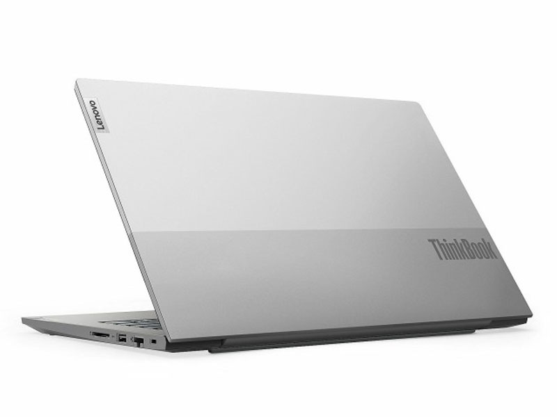 Notebook Core i3