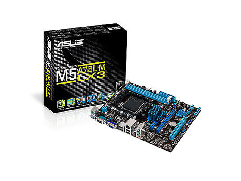 ASROCK 960GMU3S3 FX AMD FUSION MEDIA WINDOWS 8.1 DRIVER