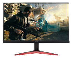 ACER KG271Cbmidpx Gaming