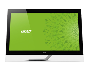 ACER T272HLbmjjz Touch Screen